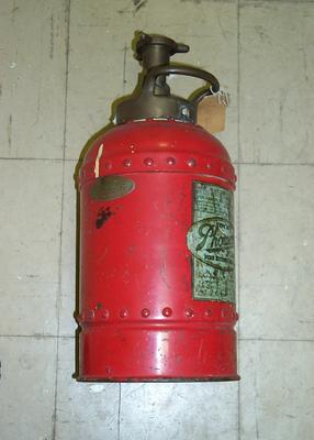 1987-119-003