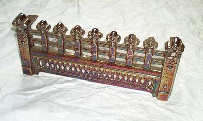 1993-045-112