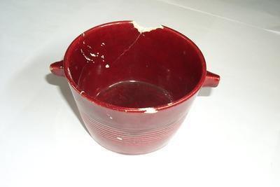 1976-014-001