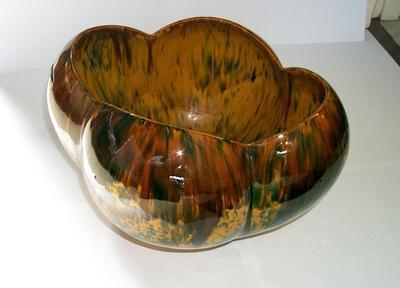 1977-009-001