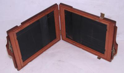 1985-012-002