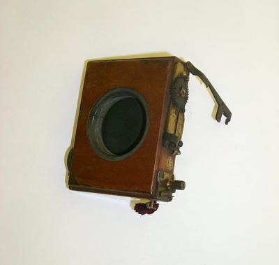1985-012-006