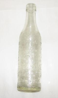 1987-082-006