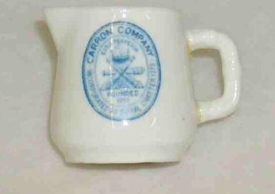 1999-031-001