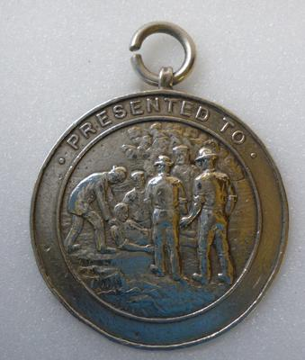 1999-034-001