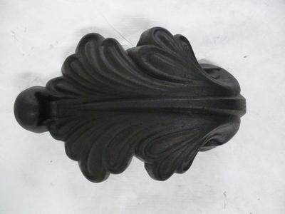 1993-045-017