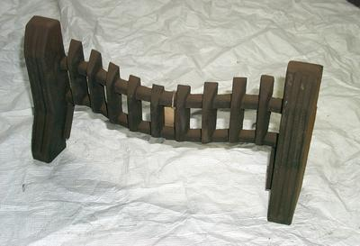 1993-045-110