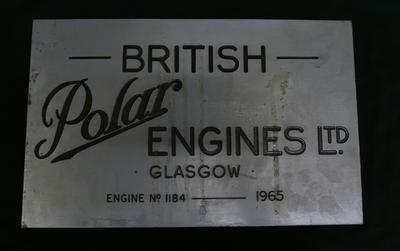 1993-035-011