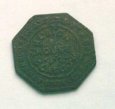 1999-004-018