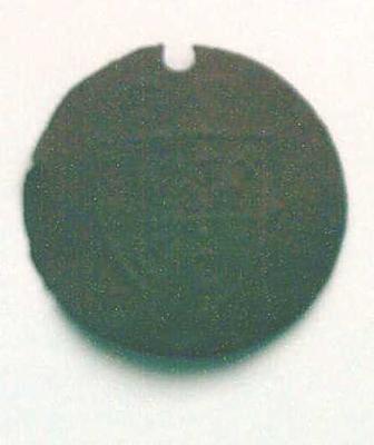 1999-004-019