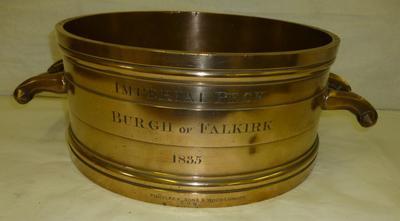 1977-058-007; measure; peck