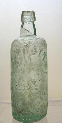1986-034-002