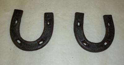 1979-027-108