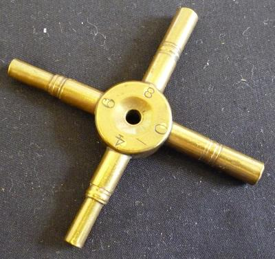 1991-055-027