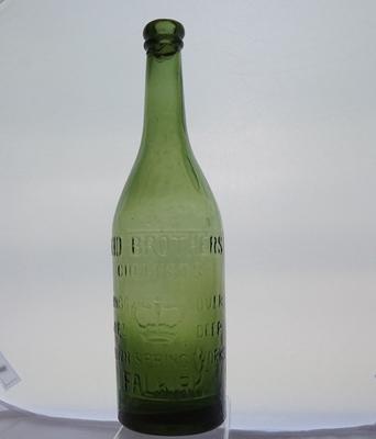 1986-035-004