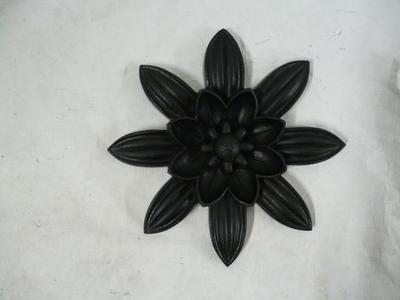 1993-045-019