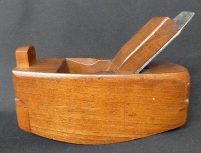 1999-063-002
