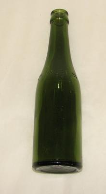 1980-056-003