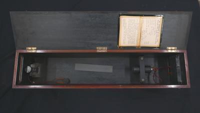 1992-016-013