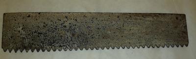 1979-002-022