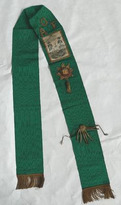 1984-038-001