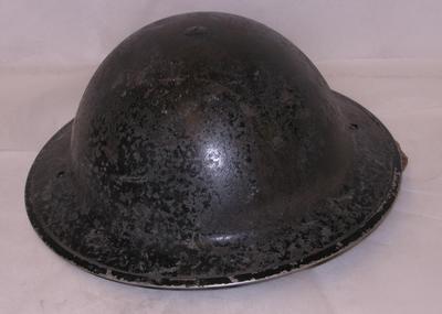 1979-019-003