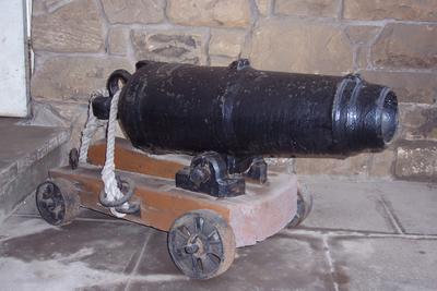 1999-051-003