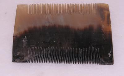 1991-030-001