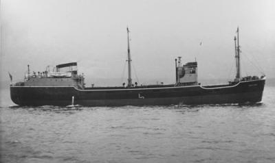P14580