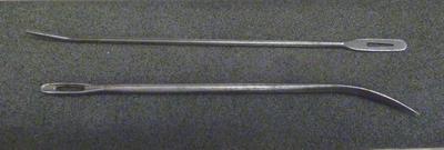 1989-068-104/006