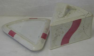 1990-031-001