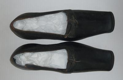 1987-104-001
