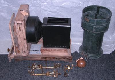 1987-112-031/002