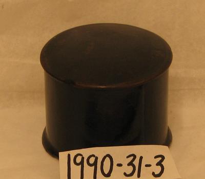 1990-031-003