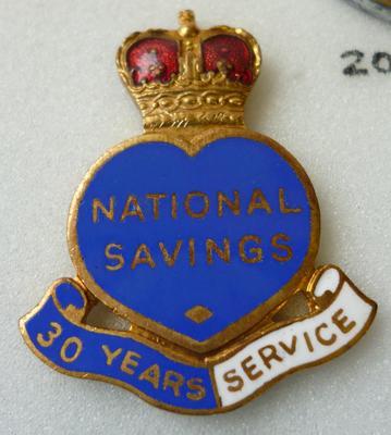 2000-009-006