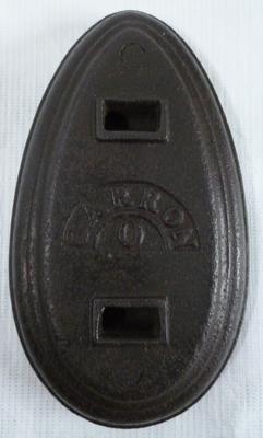 1987-112-064