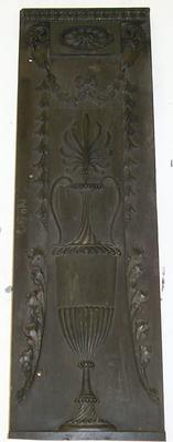 1983-042-405