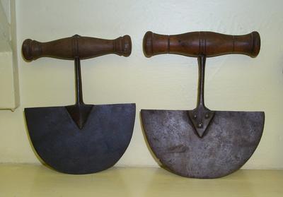 1993-049-003