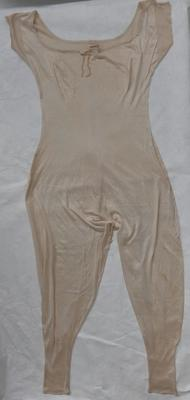 1988-063-007