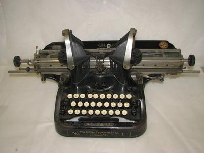 1977-020-001
