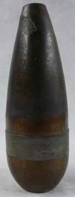 1987-112-564