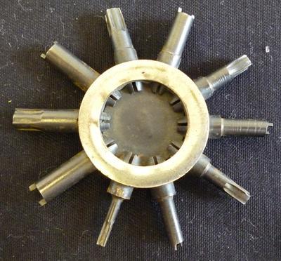 1991-055-028