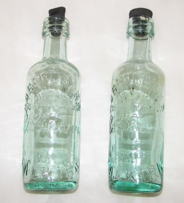 2000-037-020; bottle (R. Barr)