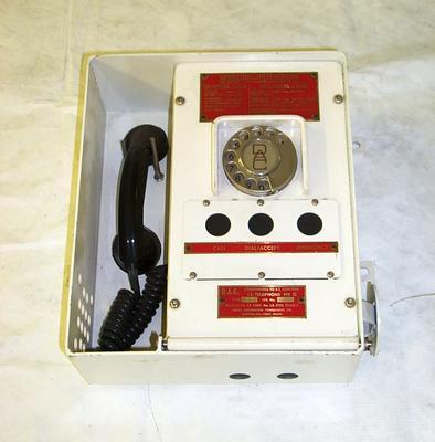 1986-038-012