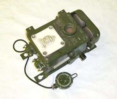 1986-038-008