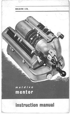 1986-038-009