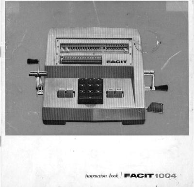 1986-038-011