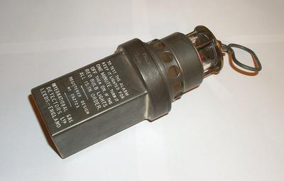 1986-038-016