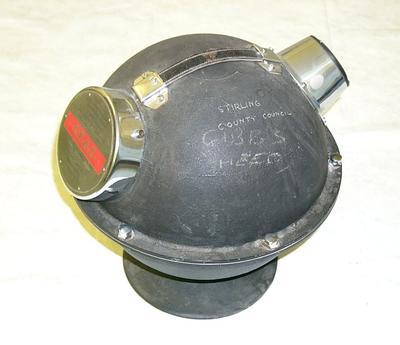 1986-038-023