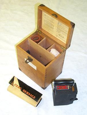 1986-038-022
